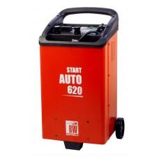 Пуско-зарядное устройство BestWeld Autostart 620А (трансформаторное)