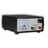 Зарядное устройство Кулон-715А