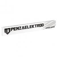 Пензенские электроды МР-3С d. 3 мм (уп. 1кг)