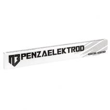 Пензенские электроды МР-3С d. 3 мм (уп. 1кг)..