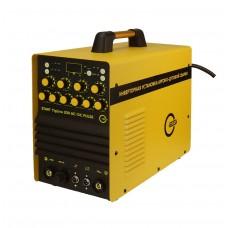 Сварочный аппарат аргонодуговой сварки START TIGLINE  200 AC\DC PULSE
