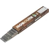 Электроды Монолит РЦ 2,5 мм (уп. 2 кг)