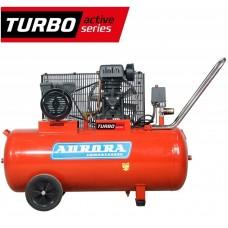 Компрессор Aurora Storm-100 TURBO..