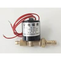 Клапан газовый для полуавтомата 220В