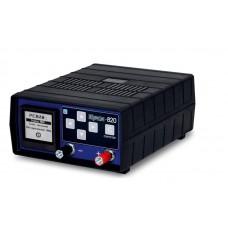 Зарядное устройство Кулон-820..