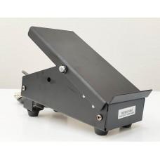 Педаль управления сварочным током для аппаратов TIG 200 P AC..
