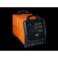 Сварочный аппарат аргонодуговой сварки Сварог TECH TIG 315 P AC/DC (Е103) + Источник НАКС