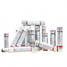 Электроды ALUTEK 5 S d 4 (уп.2 кг) по алюминию