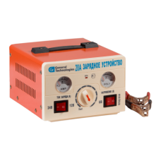 Зарядное устройство NC-05-BC007-20a GENERAL TECHNOLOGIES/9 (..