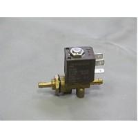 Клапан газовый ZCQ-20В 24В