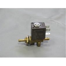 Клапан газовый ZCQ-20В 24В..
