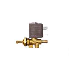 Клапан газовый ZCQ-20В-17 12В..