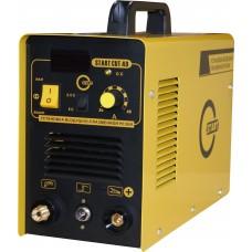 Аппарат воздушно-плазменной резки START CUT-40