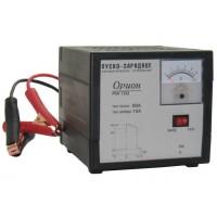 Пуско-зарядное устройство Орион PW 700