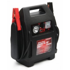 DOUBLE DRIVE 1500 12-24V (пусковое устройство)/Aurora