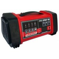 SPRINT 10 D automatic (12/24В) (зарядное устройство)/Aurora