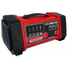 SPRINT 10 D automatic (12/24В) (зарядное устройство)/Aurora..