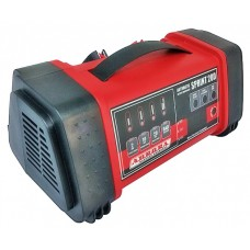 SPRINT 20 D automatic (12/24В) (зарядное устройство)/Aurora..