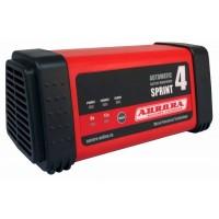 SPRINT 4 automatic (12В) (зарядное устройство)/Aurora