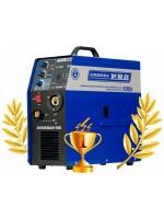 Купить инверторный сварочный полуавтомат AuroraPRO OVERMAN 180 (MOSFET) в Пензе? Легко!