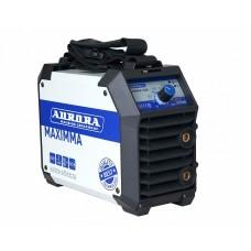 Сварочный инвертор Aurora MAXIMMA 1600..