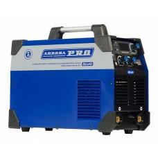 Сварочный инвертор AuroraPRO STICKMATE 250/2 Dual Energy..