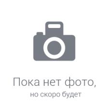 Сварочный аппарат аргонодуговой сварки Grovers TIG 200 DC Pu..